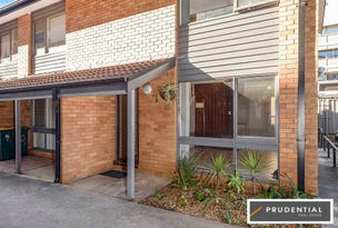 9/11 Warby Street, Campbelltown, NSW 2560