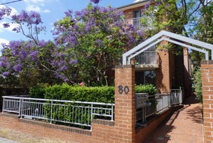 80-82 Walpole Street, Merrylands, NSW 2160