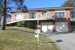 14 Mecklenberg Street, Bega, NSW 2550