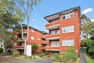 2/35-37 Illawarra Street, Allawah, NSW 2218