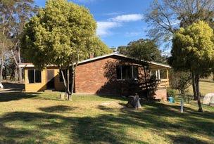 255 Ferndale Road, Bundanoon, NSW 2578