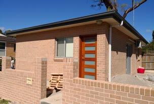 Flat/143 Laycock Rd, Hurstville Grove, NSW 2220