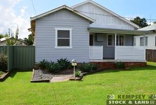 5 John Street, Smithtown, NSW 2440