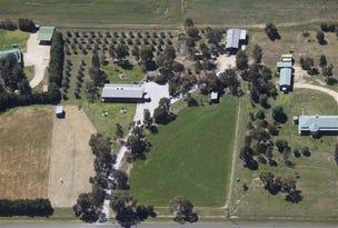 75 Honniball Drive, Tocumwal, NSW 2714