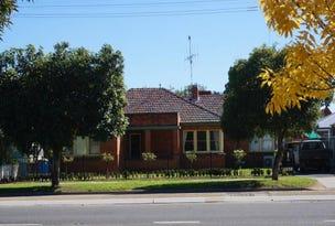 71 Murray Street, Finley, NSW 2713