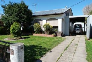 23 Salisbury St, Benalla, Vic 3672