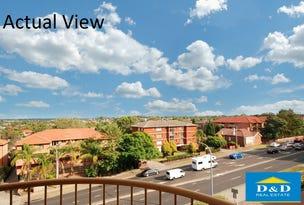 91 / 22 Great Western Highway, Parramatta, NSW 2150