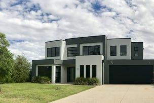 33 Lakeside Drive, Bundalong, Vic 3730