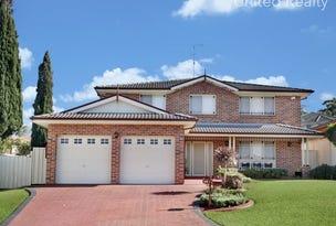 76 Lancaster Avenue, Cecil Hills, NSW 2171