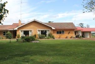 1098 Branxholme Murndal Rd, Branxholme, Vic 3302