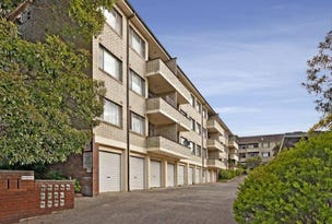 12/75 Alice St, Wiley Park, NSW 2195