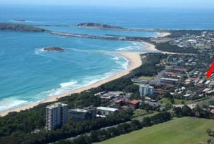 10-13/10 Vincent Street, Coffs Harbour, NSW 2450