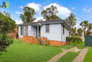 64 Illawong Avenue, Penrith, NSW 2750