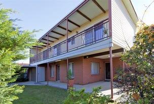 214 cadell street, East Albury, NSW 2640