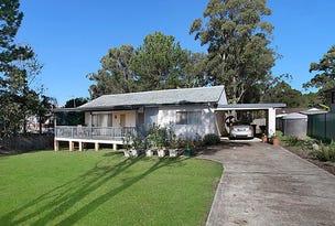 6 Dora Street, Cooranbong, NSW 2265