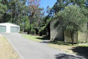 580 Grantville-glen Alvie Rd, Almurta, Vic 3979