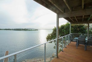 192 Marks Point Road, Marks Point, NSW 2280