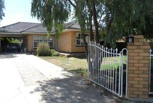 2-4 Kevin Road, Modbury, SA 5092