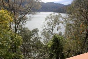 Lot 3 Neverfail Bay, Berowra Waters, NSW 2082