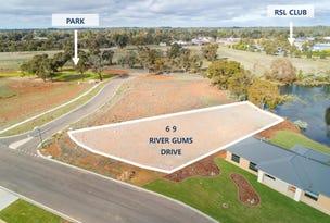 69 Rivergums Drive, Moama, NSW 2731