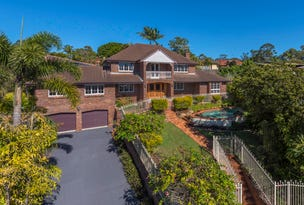 4 Chico Place, McDowall, Qld 4053