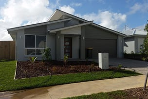 11 Cypress Place, Peregian Springs, Qld 4573