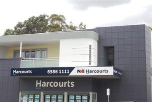56A High Street, Wauchope, NSW 2446