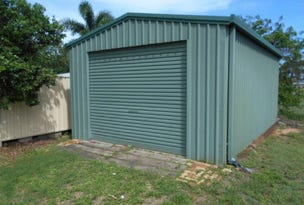 5 Bottlebrush Street, Forrest Beach, Qld 4850