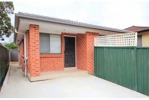 8A Macleay Street, Bradbury, NSW 2560