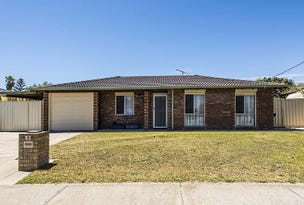43 Willmott Drive, Cooloongup, WA 6168
