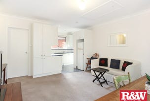 3/18 Bayley Street, Marrickville, NSW 2204