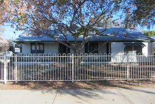 148 Heber Street, Moree, NSW 2400