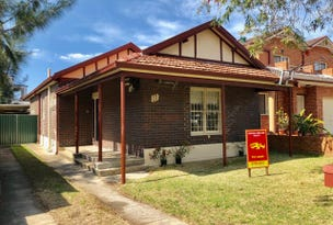 111 Lincoln St, Belfield, NSW 2191