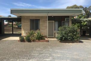 Unit 7/3-5 Dowell Street, Cowra, NSW 2794