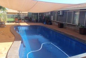 3 Graham Place, South Hedland, WA 6722
