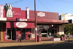 72 Wellington Street, Kerang, Vic 3579