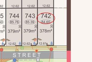 Lot 742, Dresden Street, Hocking, WA 6065
