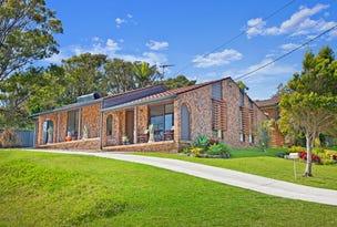 12 Jungarra Crescent, Bonny Hills, NSW 2445