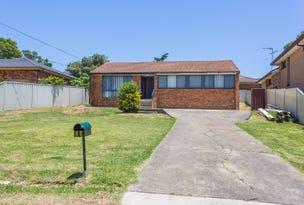 54 Cumberland Road, Greystanes, NSW 2145