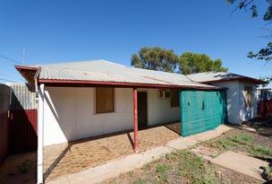 10-12 Conroy Street, Port Augusta, SA 5700