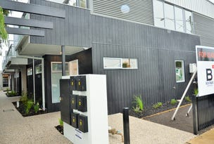 6/247 Williamstown Rd, Yarraville, Vic 3013