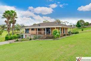 316C River Street, Greenhill, NSW 2440
