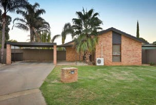 4 Lapthorne Court, Mildura, Vic 3500