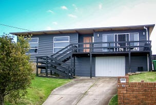 103 MYER STREET, Lakes Entrance, Vic 3909