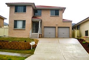 14 Billabong Drive, Cameron Park, NSW 2285