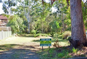 75 Gregory Street, South West Rocks, NSW 2431