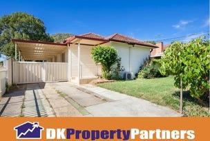228 Sackville St, Canley Vale, NSW 2166
