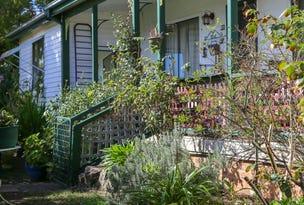 22 Memorial Avenue, Stroud, NSW 2425