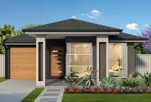 Lot 1419 Pimlico Street, Box Hill, NSW 2765