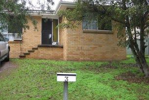 3 Malang Close, Ashtonfield, NSW 2323